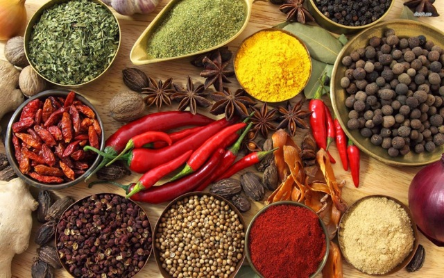 19195-spices-1680x1050-photography-wallpaper