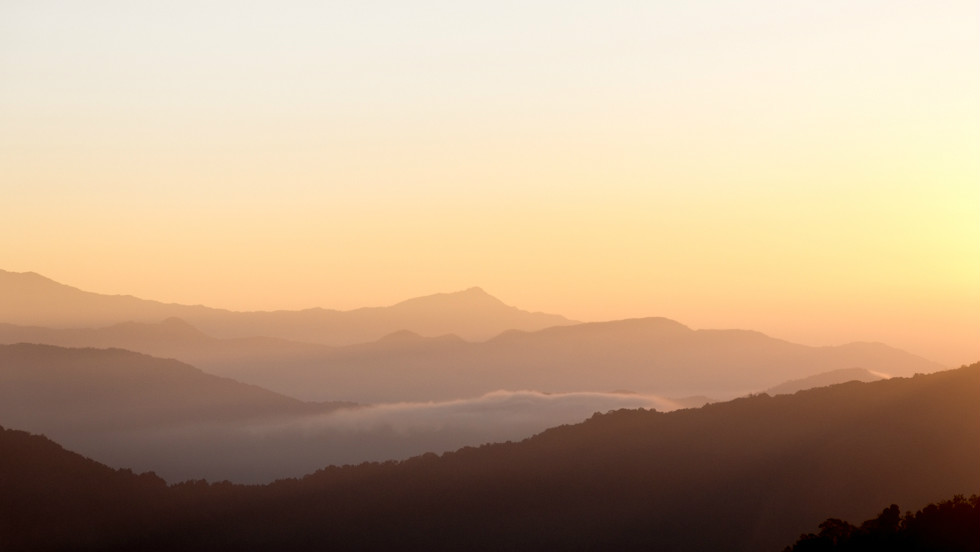 Himalayan-Dawn