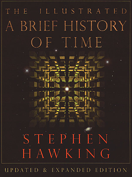 Illustrated_Brief_History_of_Time