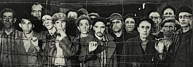 gulagprison
