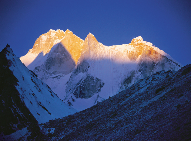himalayan-retreat-india