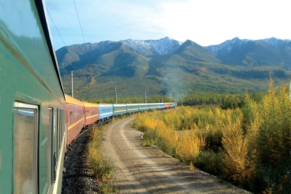 trans-siberian-railway-intouristuk